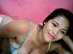 lover_gurl