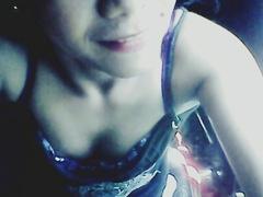 wildtrannygirl