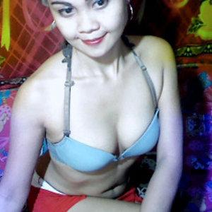 pretty_me