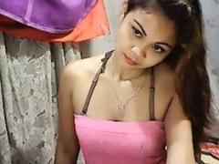 pretty_jan