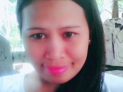 Sweet_Smiley04