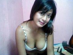 sexelement69