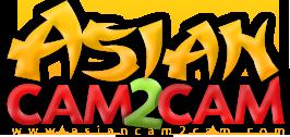 AsianCam2Cam